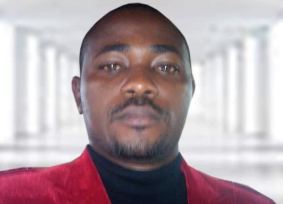 BMAN APPOINTS HARUNA ACHOR CHRISTOPHER AS KOGI STATE COORDINATOR