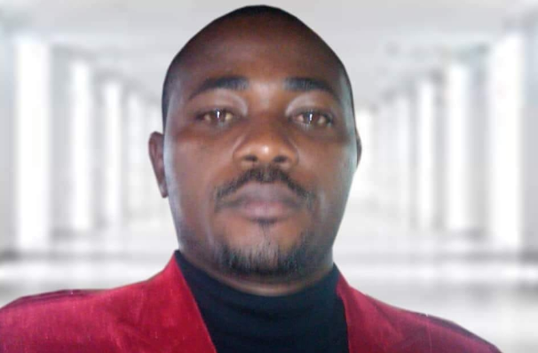 BMAN APPOINTS HARUNA ACHOR CHRISTOPHER AS KOGI STATE COORDINATOR