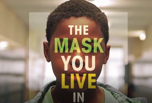EVER FORWARD CLUB USA AND BOYS MENTORING ADVOCACY NETWORK COLLABORATE ON #100KMASKS CHALLENGE IN NIGERIA